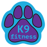 K9 Fitness Ltd Dog Walking Chichester
